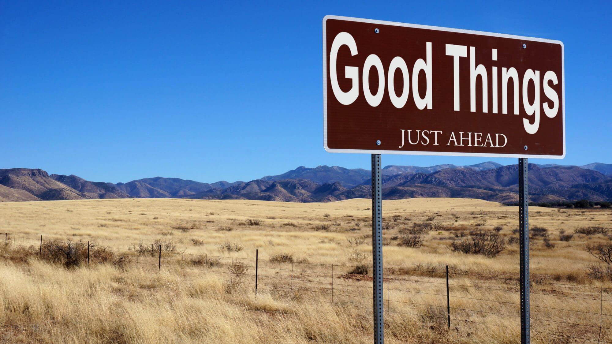 7 Habits of Effective Adjusters