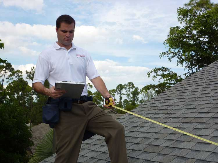 how to become an insurance claims adjuster