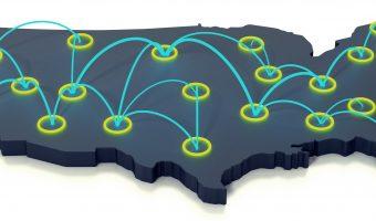 Homes State Adjuster License