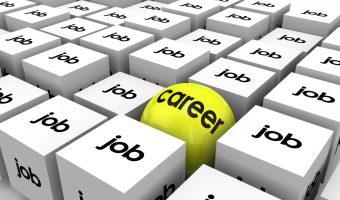 claims adjusting career