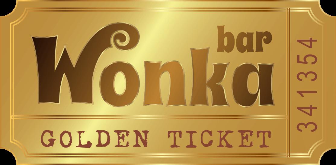 new york the golden ticket adjusterpro blog clipart ticket out of hell clip art ticket border