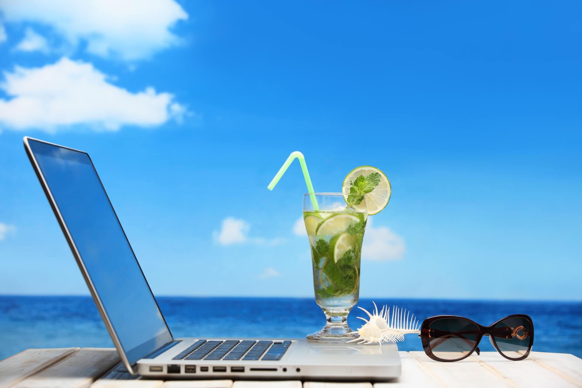 Succeeding as an online student