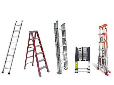 Insurance Adjuster Equipment 8 Must Haves