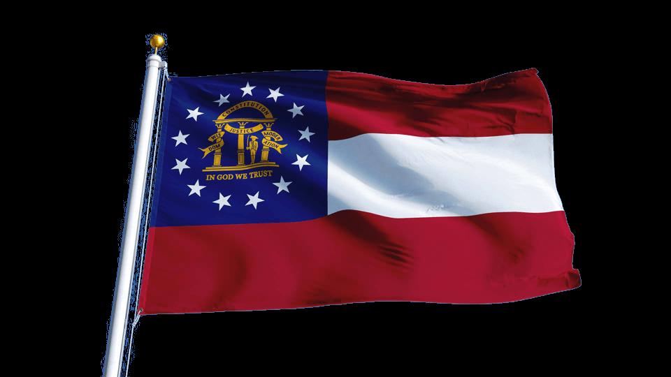Georgia Insurance Adjuster License - AdjusterPro®