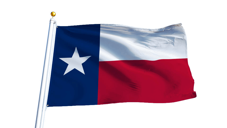 Texas Insurance Adjuster Licensing Online - AdjusterPro®