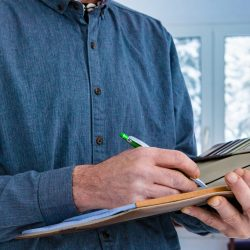 Insurance Adjuster Basics