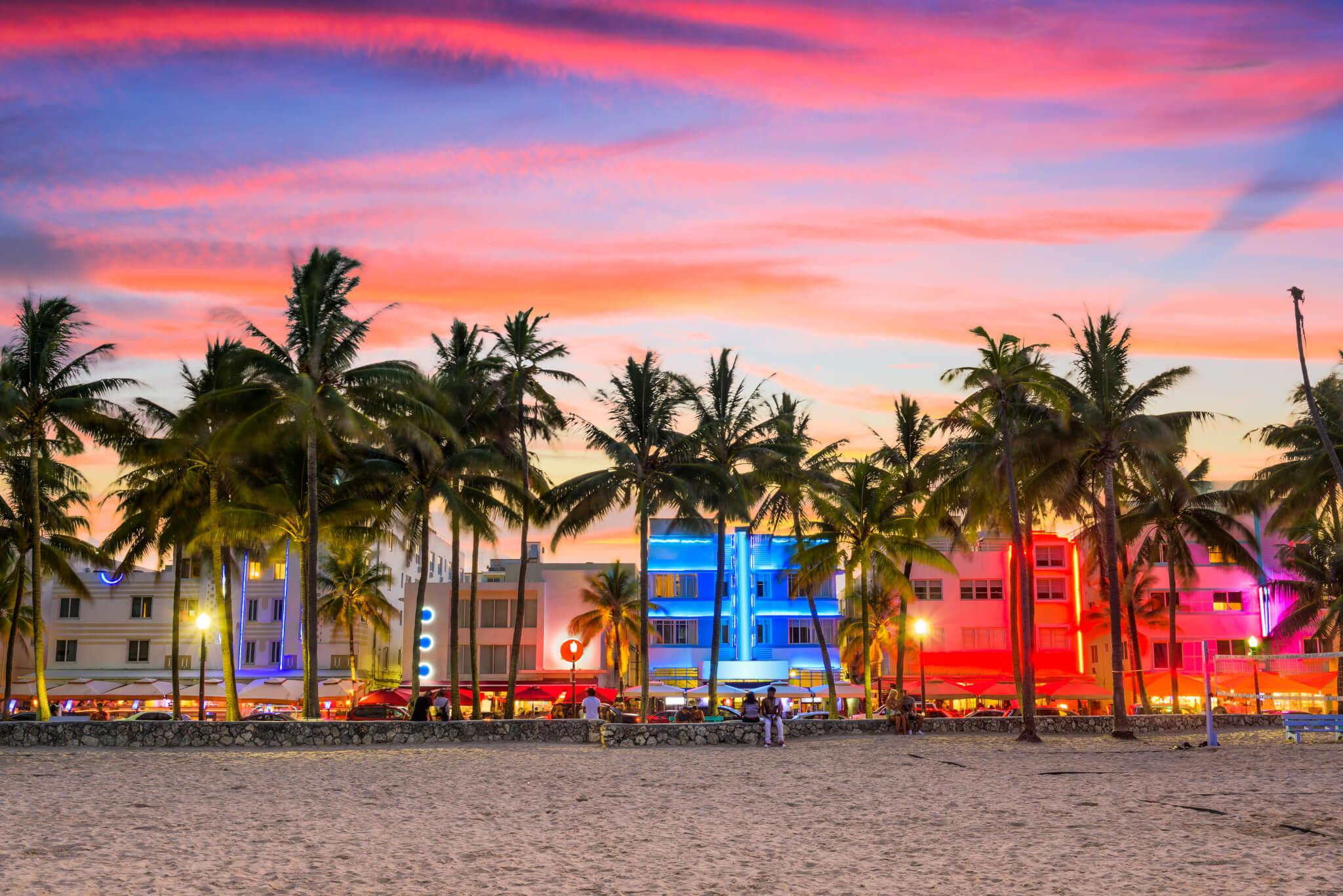 Florida Public Adjuster License