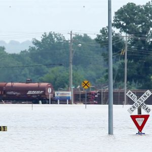 Adjusters and Insurance Flood Claims