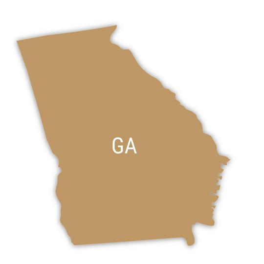 Georgia Adjuster License Reciprocity — AdjusterPro®