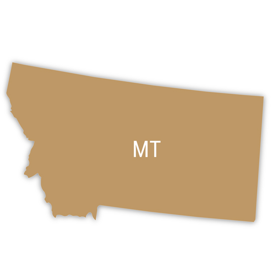 Montana Adjuster License Reciprocity - AdjusterPro®