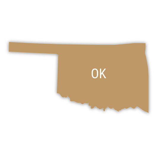 Oklahoma Adjuster License Reciprocity — AdjusterPro®