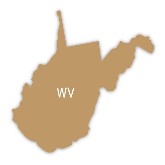 West Virginia Adjuster License Reciprocity - AdjusterPro®