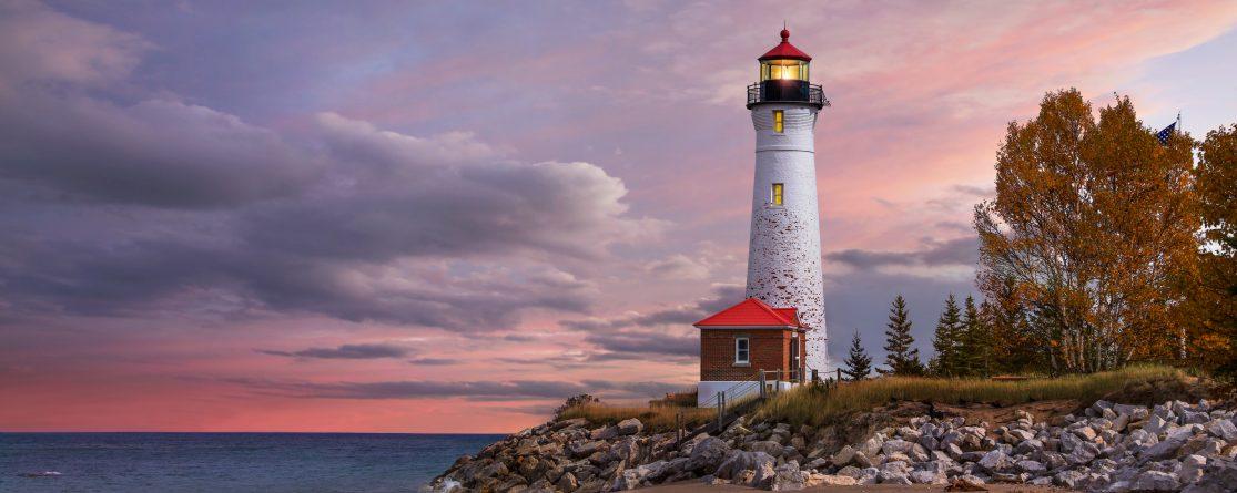 Become a Michigan insurance adjuster