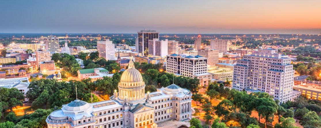 Become a Mississippi Insurance Adjuster