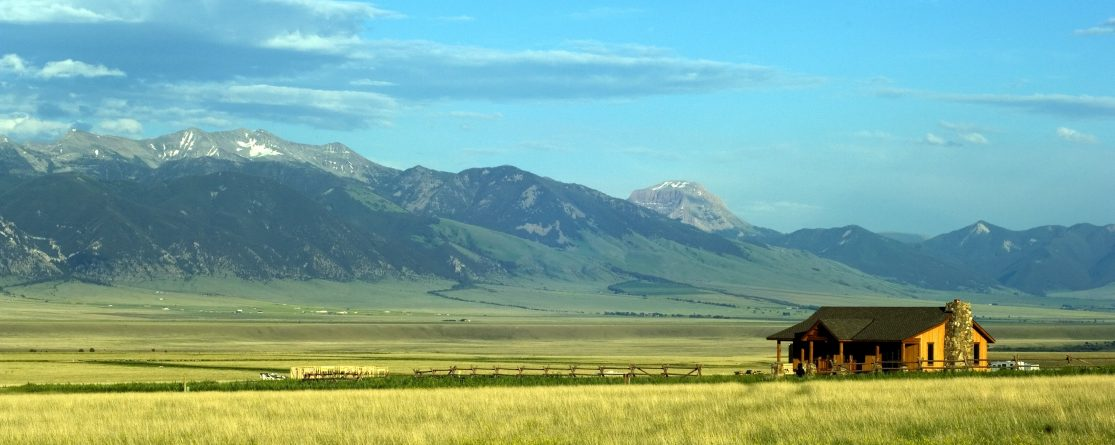 Become an Insurance Adjuster in Montana