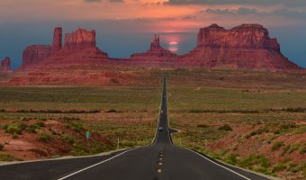 Become an Adjuster in Utah