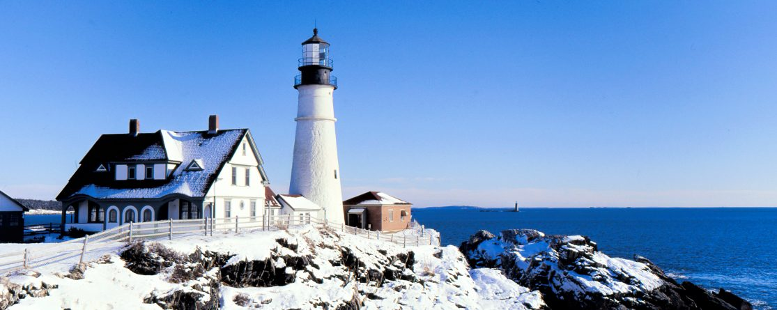 Become a Maine Adjuster