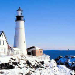 Become a Maine Adjuster