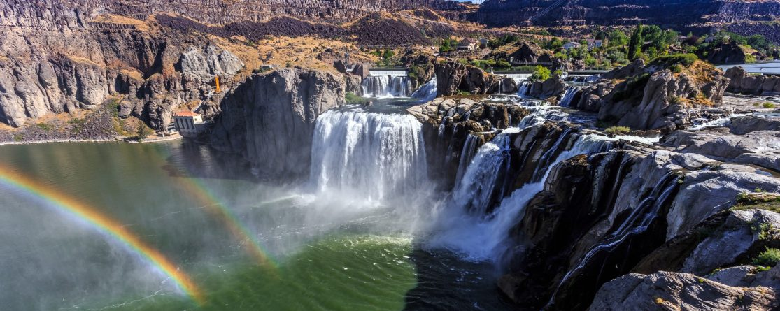 Become an adjuster in Idaho