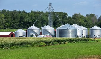 Agricultural Claims Adjusting
