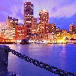 Become an adjuster in Massachusetts