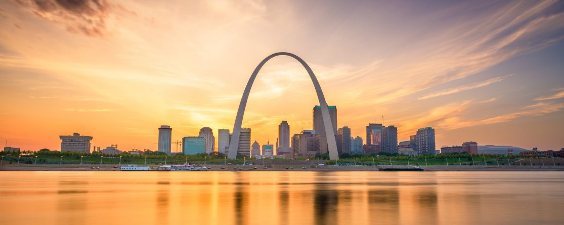 Become an adjuster in Missouri