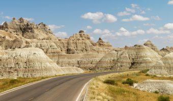Become and adjuster in North Dakota