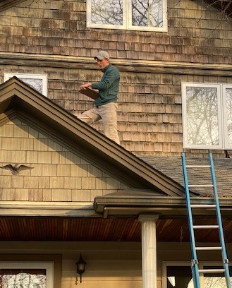 New Adjuster on the Job Weeks after Receiving License ...