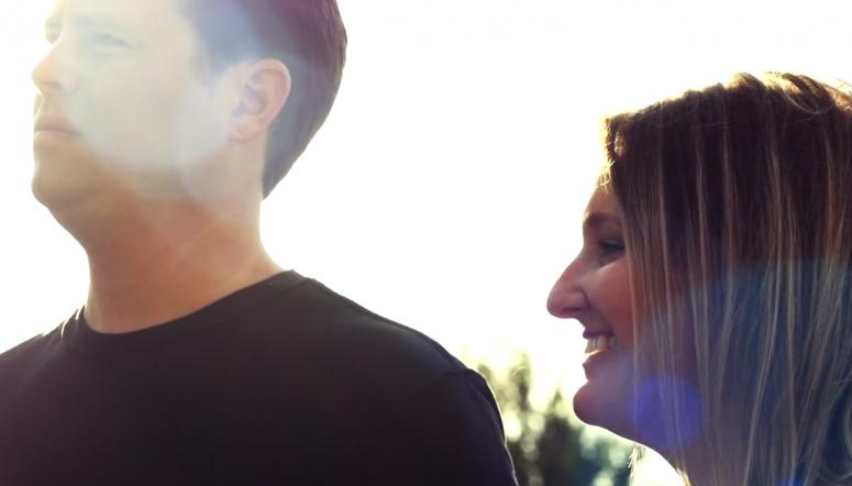 Adjusters Evan & Anna Mason